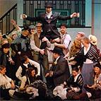 theatre-thumbnail-143x143