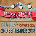 woodstock_show-143x143