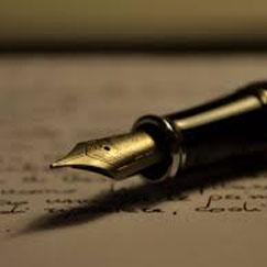 writers-243x243
