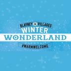 wwland_logo-143x143