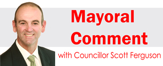 Mayoral Comment 325x130