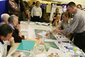 Community-Consultation-Thumbnail-120x80.jpg