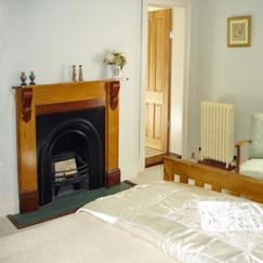 Stoke-House-Carcoar-243x243