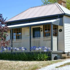 pilcher_cottage-243x243