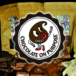 Chocolate_On_Purpose-thumbnail-243x243