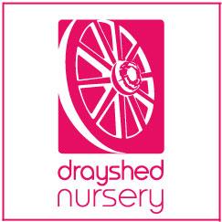 Drayshed-Nursery-Thumbnail-243x243