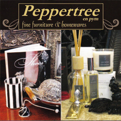 Peppertree en-Pym Thumbnail 243x243