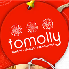 Tomolly Thumbnail 243x243