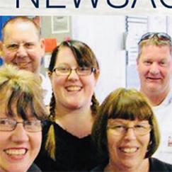 blayney_newsagency_thumbnail-243x243