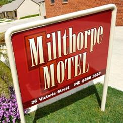 millthorpe_motel_thumbnail-243x243