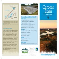 CarcoarDam_brochure-243x243