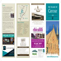 Carcoar_Brochure-243x243