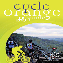 CycleGuide243x243