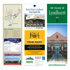 Lyndhurst_Brochure-243x243