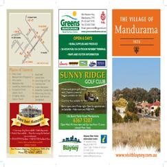 Mandurama_Brochure-243x243