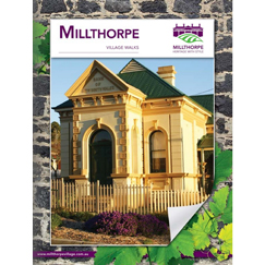 Millthorpe Village Walks Thumbnail 243x243