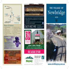 Newbridge_Brochure-243x243