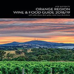 Orange_WineFoodGuide_2018-19-243x243