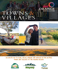 towns243x243